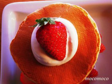 イチゴホットケーキ.jpg